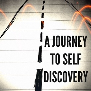 A Journey to Self-Discovery